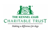 Kennel Club Charitable Trust
